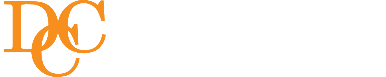 Dement Construction Company, LLC.